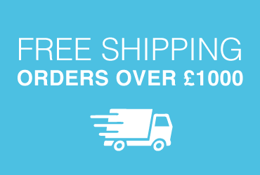 Wholesale E Liquid UK | E Liquid UK | E Liquid Distro UK | E Liquid DIstributer UK