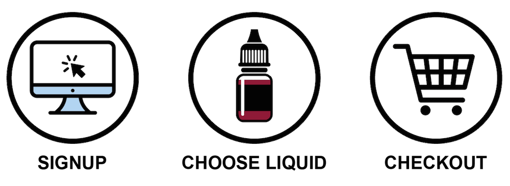 shortfill-eliquid-uk-shortfill-eliquid-manufacturer-eliquid-white-label-eliquid