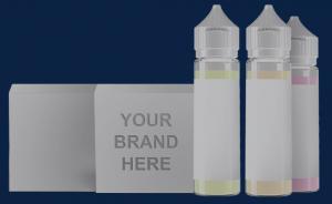 E Liquid Manufacturer UK   White Label E Liquid UK   White Lavel TPD 10ml E Liquid   White Label 0mg Shortfill E Liquids   E Liquid Manufacturer UK & Ireland