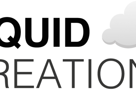 Liquid Creations Website NOW LIVE!!!!