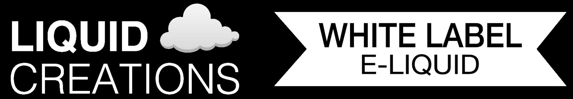 E-Liquid-Manufacturer-UK-White-Label-E-Liquid-UK-Banner-Image