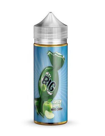 Website-Bottle-White-Back-Green_Apple_1750d157-c865-4c7b-b12f-d19e40d7a193_large