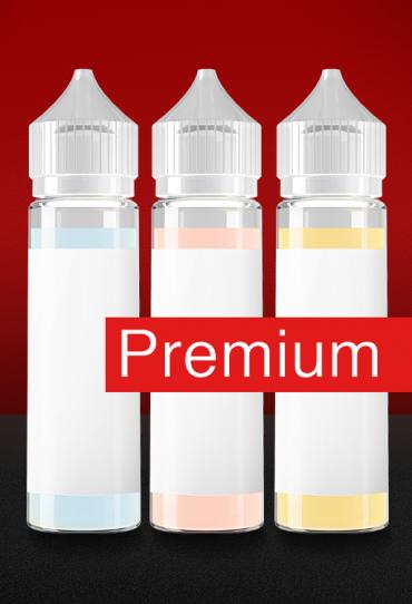 Premium-Updated
