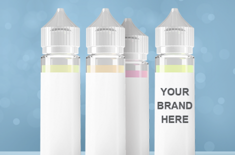 The Importance of Design & Branding for E-liquid
