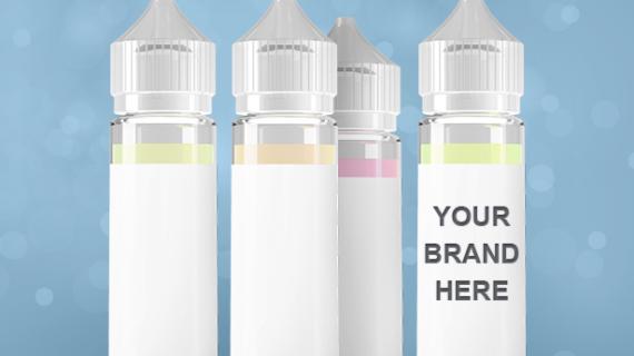 The Importance of Design & Branding for E-liquid