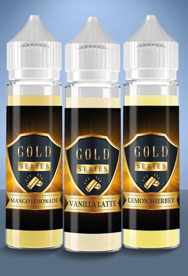 GoldSeries-premium-eliquid-wholesale-manufacturer-vape