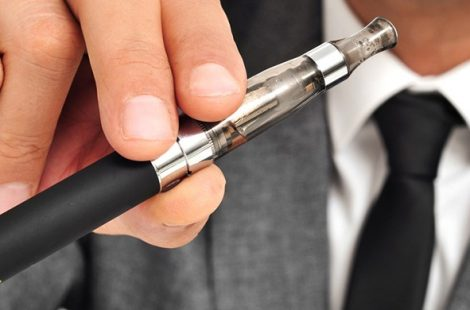 How to Negotiate Effectively with Wholesale Vape Suppliers To Get The Best Deal