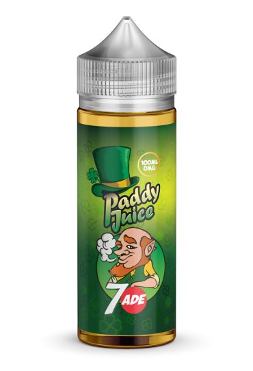 Paddy Juice 7 Ade
