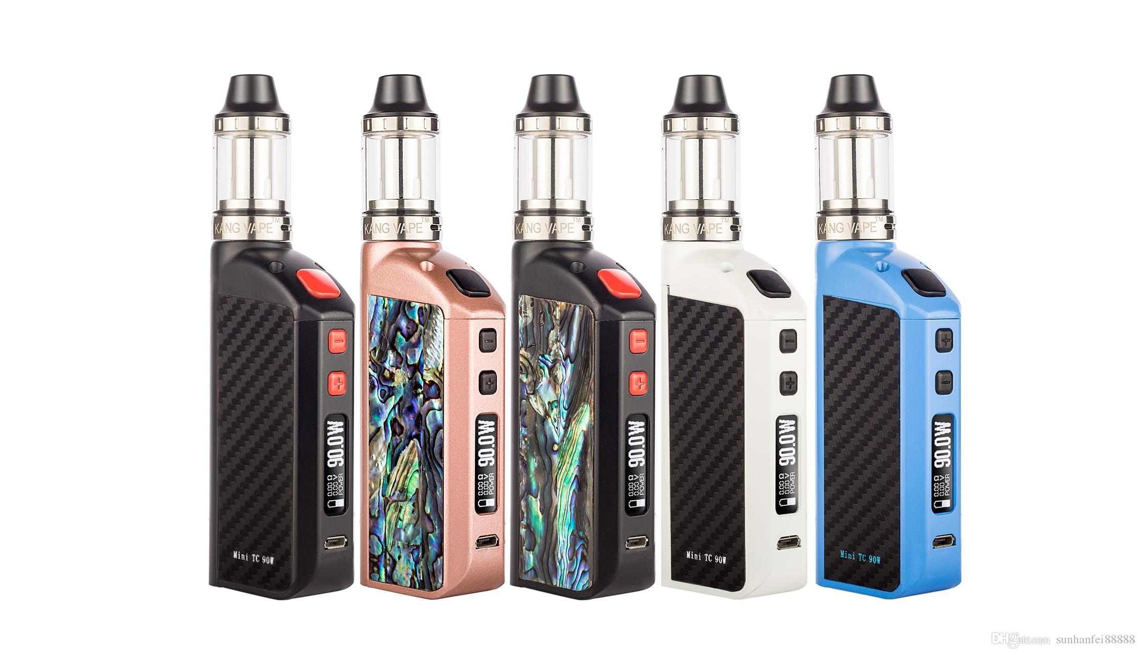 How to Find The Best Wholesale Vape Mods Wholesale Suppliers