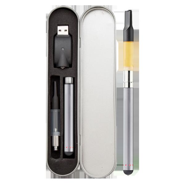 CBD - 100mg Prefilled Vape Pen Kit