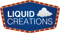 Wholesale E Liquid UK & Ireland | E Liquid Manufacturer UK